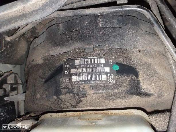 29675197604  Servo Freio BMW 1 (E87) 120 d M47 D20 (204D4)
