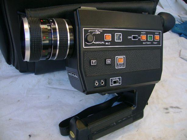 Видеокамера ms8 studio
