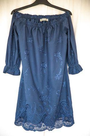 Sukienka Abercrombie & Fitch -Stan Idealny