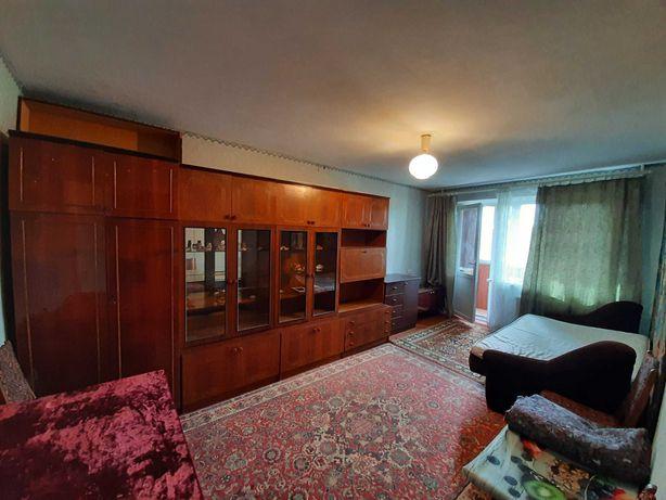 2-кімн.кв. р-н Зеленої,  мебльована, Холодильник, Тепла,