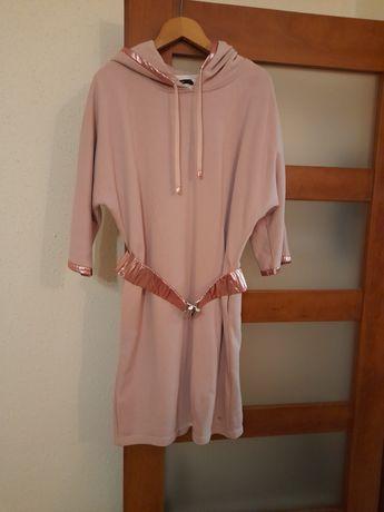 Nowa sukienka Monnari roz.40