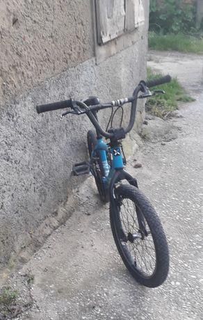 Bicicleta BMX  bom estado