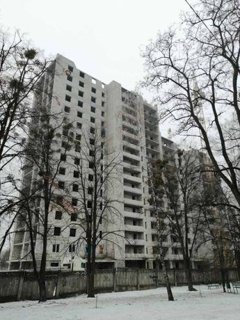 Продам 2к квартиру ЖК Шекспира Павлово поле метро 23 августа