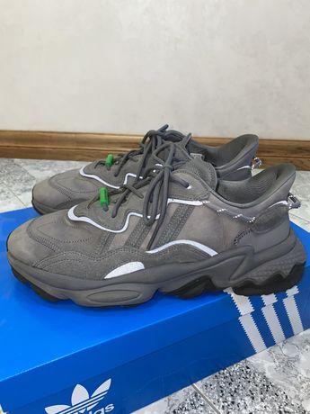 Adidas Ozweego TR Оригинал US 11