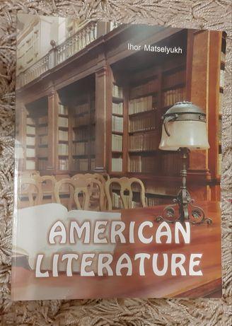 Книжки, английский язык школа, университет