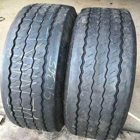 Шини 385\55 R22,5 Прицепная Грузовая резина Вантажні шини.