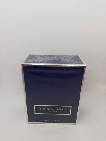 FM 162 Perfumy Damskie 50 ml