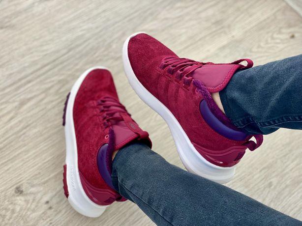 Продам ботинки , сапоги Adidas original