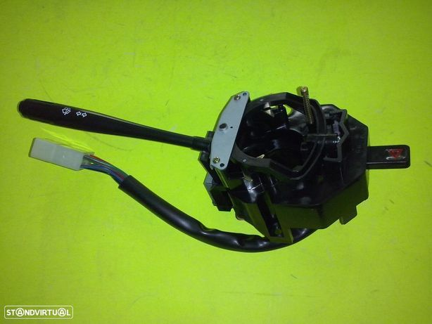 haste interruptor luzes Isuzu bedford kbd25 kbd26 kbd27 (novo)