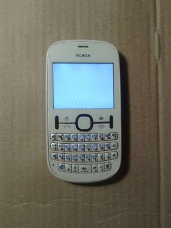 Мобильный телефон под ремонт Nokia 200 RM-761
