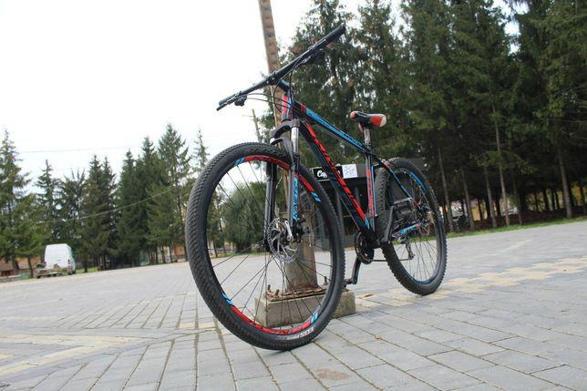 Продам велосипед Kinetic sport 29 Дерибан