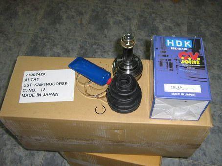 MAZDA 3 6 323 626 CX-7 цилиндр шланг тяжка опора шрус