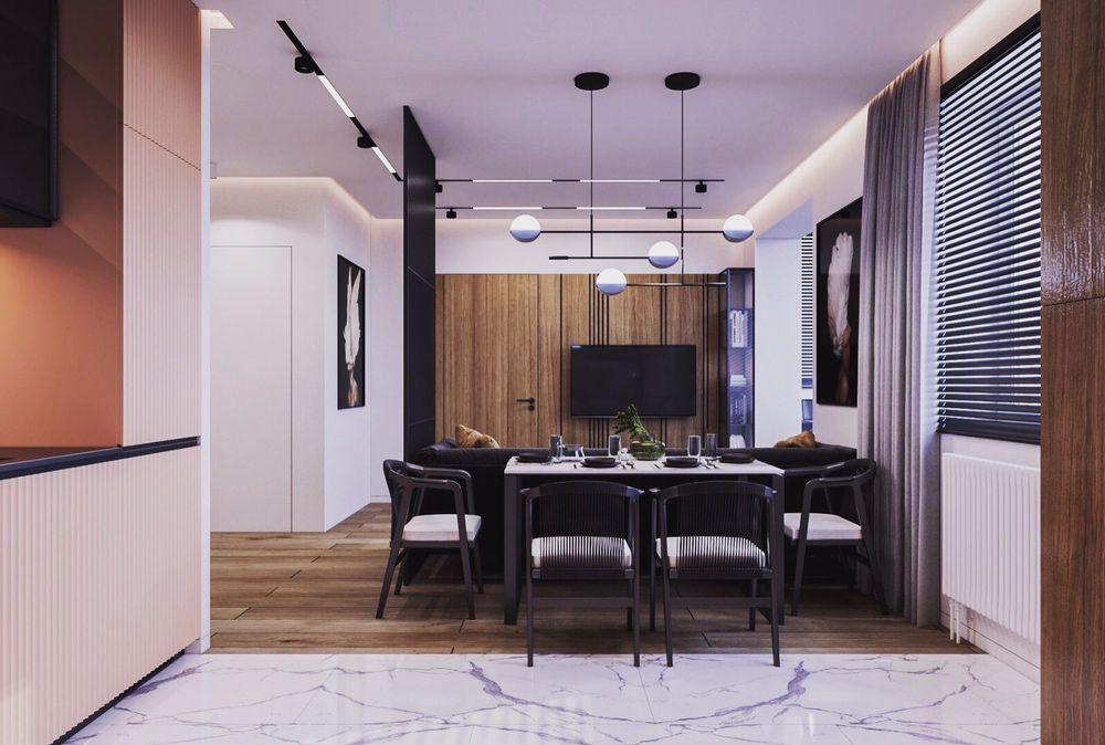 Дизайн інтер'єру,проект дома,ландшафтний дизайн,дизайн интерьера,визуа