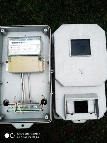 Продам електролічильник