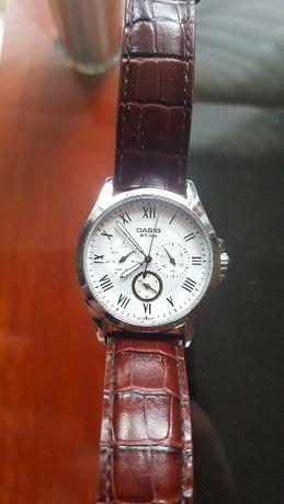 Oryginalny zegarek Casio