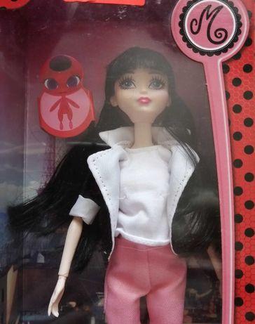 Кукла из мультсериала Леди Баг и Супер-Кот