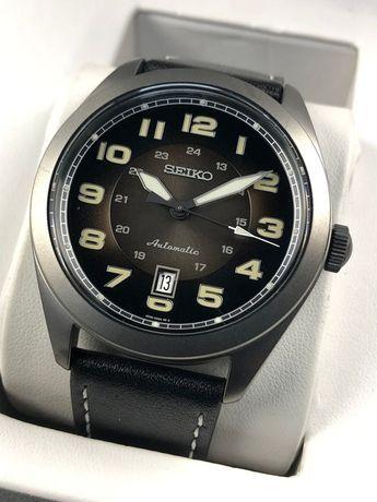 часы Seiko Automatic SRPC89K1
