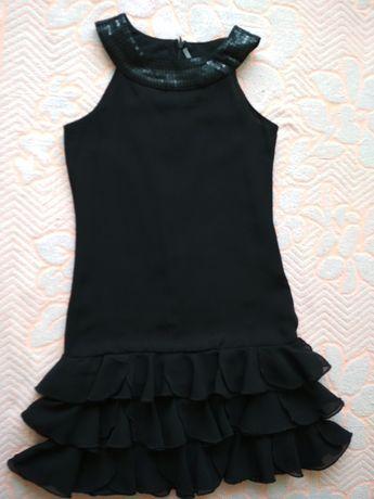 Плаття для дівчаток 10р.ORCHESTRA