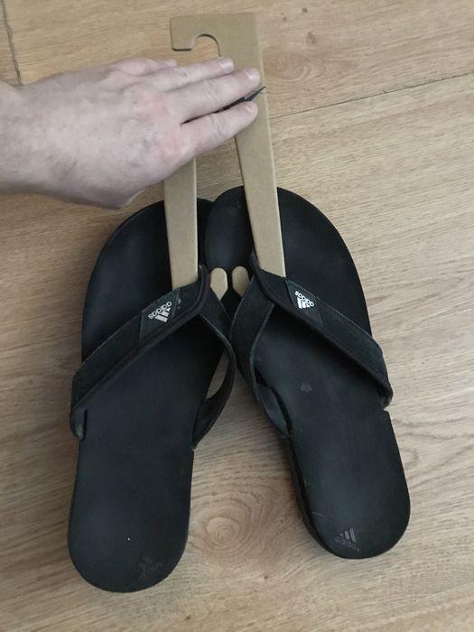 Тапочки , вєтнамки , сланци , тапки adidas  nike reebok puma Ровно - изображение 1