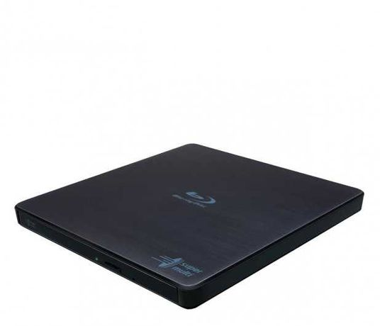 Nagrywarka Bluray USB Hitachi LG BP55EB40 - Gwar.