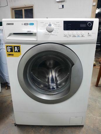 [Мастерская] Продаём стиральную машину
