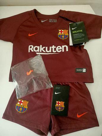 Barcelona Kit 60/80cm