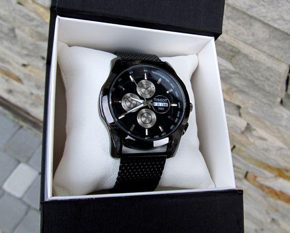 Суперкрутые мужские наручные кварцевые часы Лучший подарок