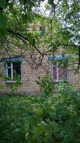 Продажа дома за городом.
