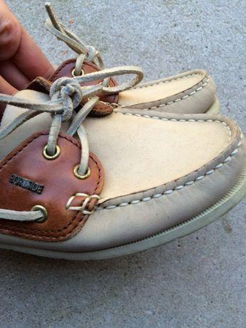 Sapatos vela Portside