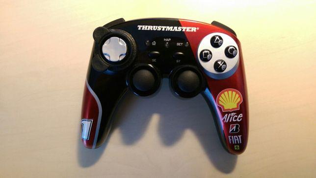 Youstick F1 Wireless Gamepad Ferrari F60 Limited edition