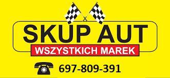Skup Aut Skup Samochodów Osobowe Dostwacze Motocykle Quady