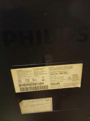 Telewizor lcd philis 32 cale