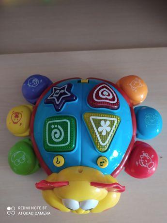 Розвиваюча іграшка