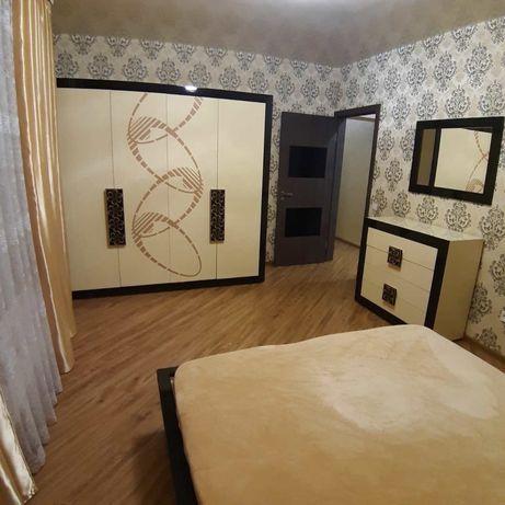 Здам в оренду 2-х кімнатну квартиру,ЖК»На Щасливому»