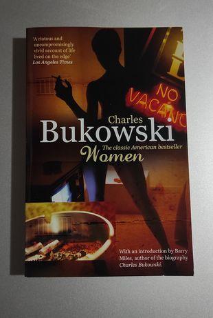 Women, Charles Bukowski [Portes Incluídos]