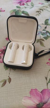 Xiaomi earphones 2 Basic/2SE