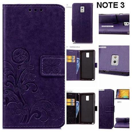 Чехол книжка Samsung Galaxy J note 9 8 7 6 5 SM-N920 4 N9100 3 N9000 2