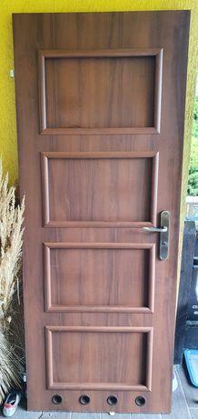 Drzwi 74,5 x1 90
