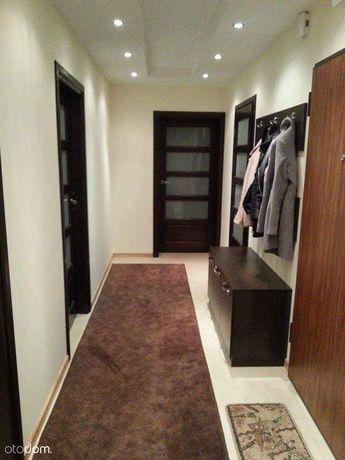 3- pokojowe mieszkanie, 68,81 m2, Nowe miasto,