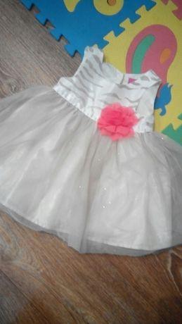 Плаття для девочки