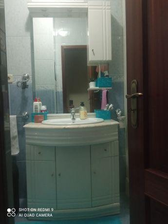 Móvel casa banho