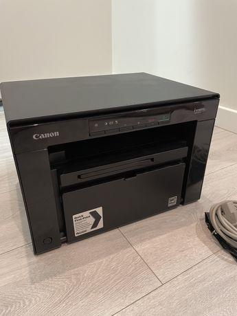 МФУ/Принтер/Сканер Canon i-Sensys MF3010