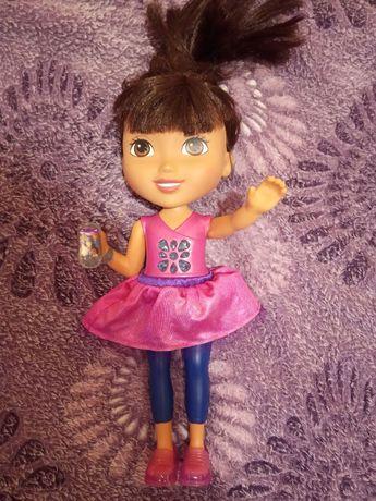 sprzedam lalkę/ Dora
