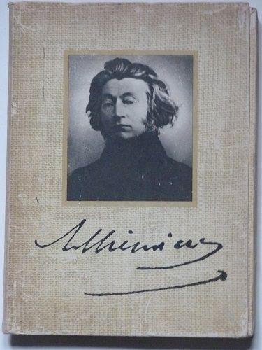 Album Adam Mickiewicz Pionki - image 1
