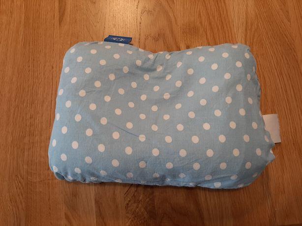 Poduszka terapeutyczna headcare dla niemowląt S