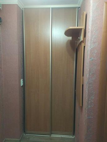 Раздвижные двери,