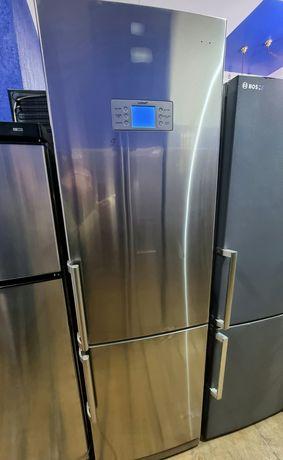 Холодильник двокамерний з Німеччини. Гарантія*Доставка.