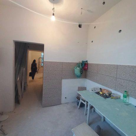 Продаж квартири по вул. Залізняка