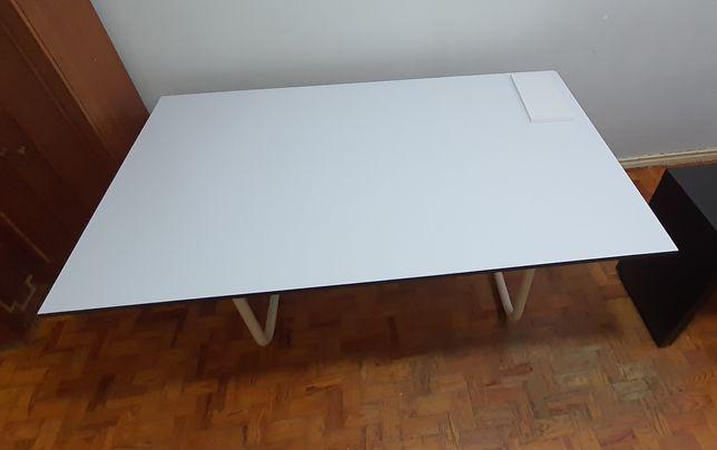 Mesa estirador 1,50x1,20