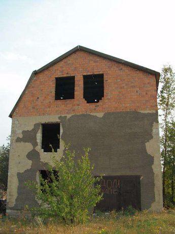 Продается дом по стоимости материалов в п.Старый крым